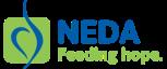 neda-logo-web